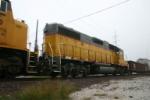 LLPX 2278