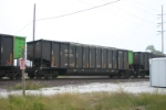 ESCX 6129