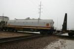 KCS 720027