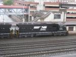 NS 6301