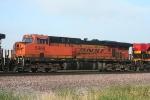 BNSF 5968