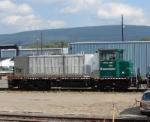 RPRX 2403