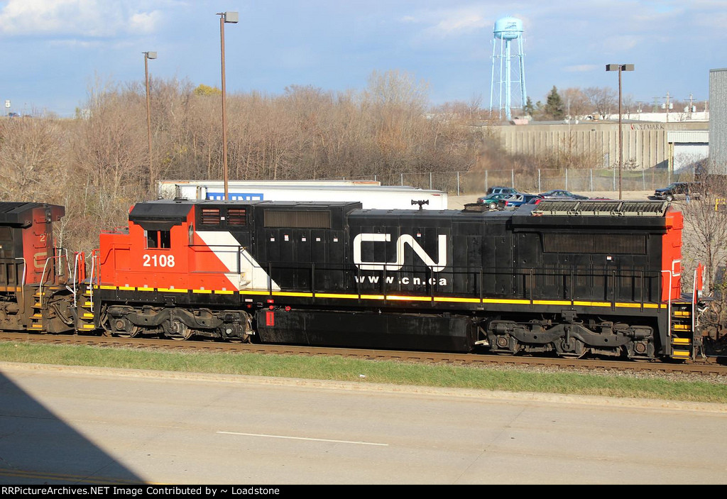 CN 2108