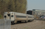 NJT 5115