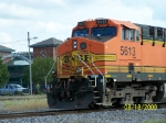 BNSF 5613