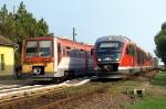 MAV 6341 & 6342