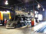 Engine No. 40
