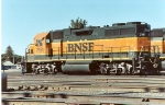 BNSF 2161 (ex-CR, nee-PC)