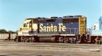 BNSF 2785 (ex-ATSF)