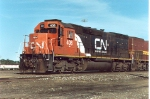 DMIR 408 (CN)