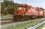CP 4440