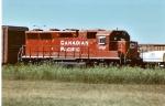 CP 4524 (ex-UP)