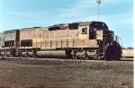 DMIR 403