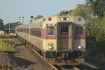 MBTA 1636