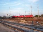 TRRA 301 at WR