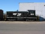 PRR 2103 NS SW 1001 (2103)
