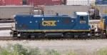 CSX #1215