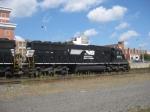 NS 6303