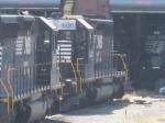 NS 3430