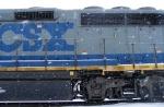 CSX 6410