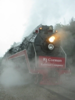 RJCC 2008