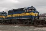 DME 6368