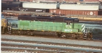 BNSF 1775 (ex-BN)
