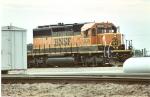 BNSF 1939