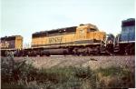 BNSF 6889 (ex-ATSF)