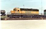 BNSF 6896 (ex-ATSF)