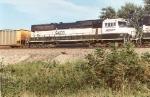 BNSF 9403 (ex-BN)