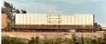 MRS boxcar