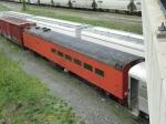 SLRG 136