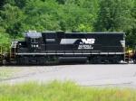 NS EMD RP-E4C 709