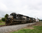NS 6617
