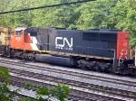 CN 5707