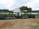 CFNR 104