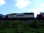CEFX 6008