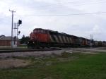 CN 5501