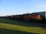 BNSF 1065