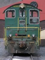 RBMN 800