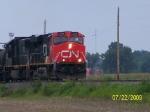 CN 2268