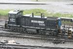 NS 2383