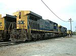 CSX 217,218,and 219