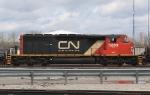 CN 5289