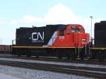 CN 7512