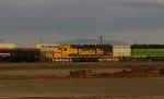 BNSF 1874