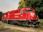 CP 4525
