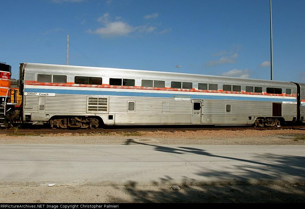 DALT 39947 (Ex-AMTK 39947)