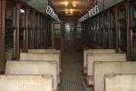 Montreal Tramways 997